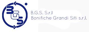 BGS SRL   Bonifica Grandi Siti – Grosseto